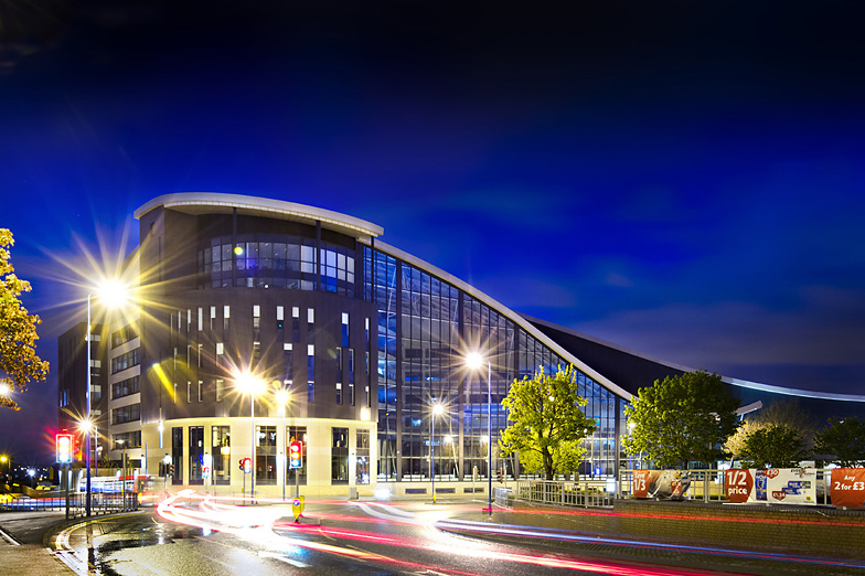 Architectural-photography-Sandwell