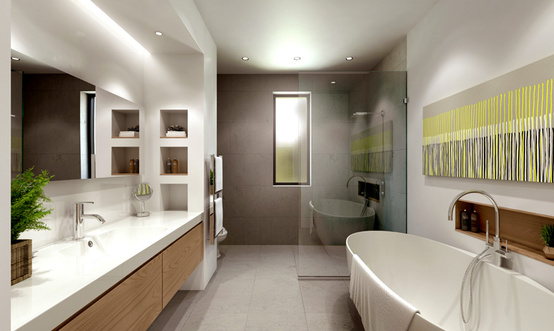 03-cgi-bathroom-visual