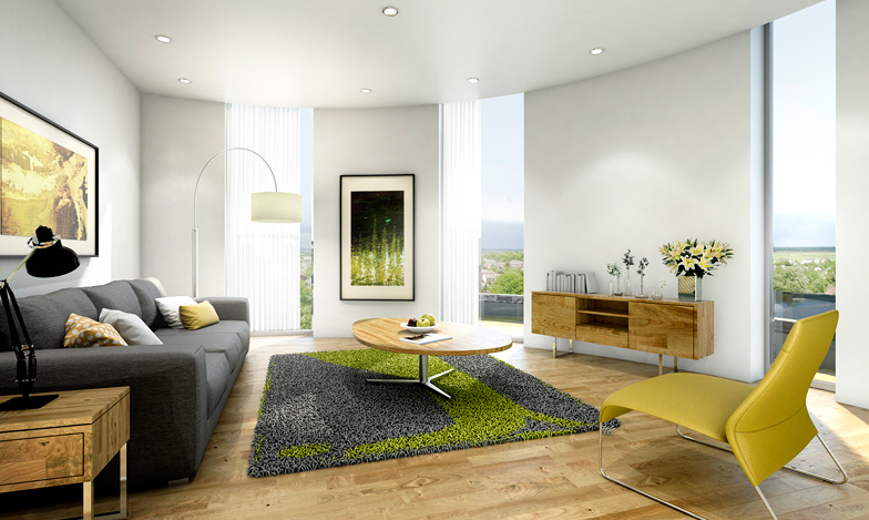 interior-cgi-visual-high-quality-flat