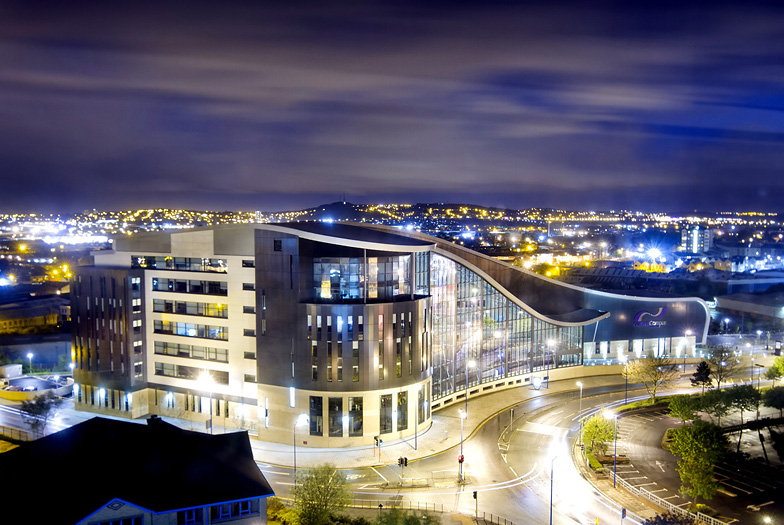 Architectural-photography-Sandwell_13