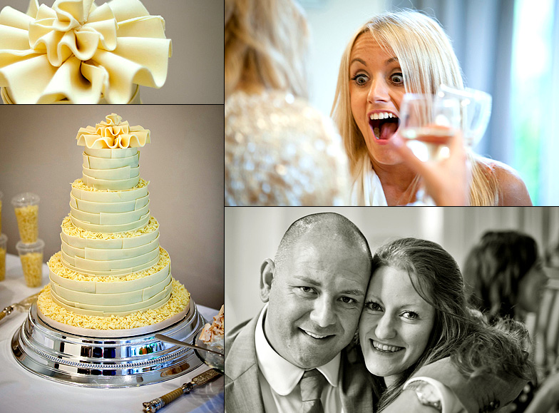 Wedding-cake-guests-detail