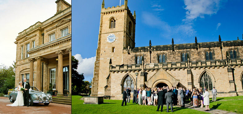 Wedding-Ben+Helen-church-blog