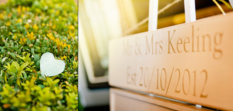 Wedding-Ben+Helen-mr-mrs-detail