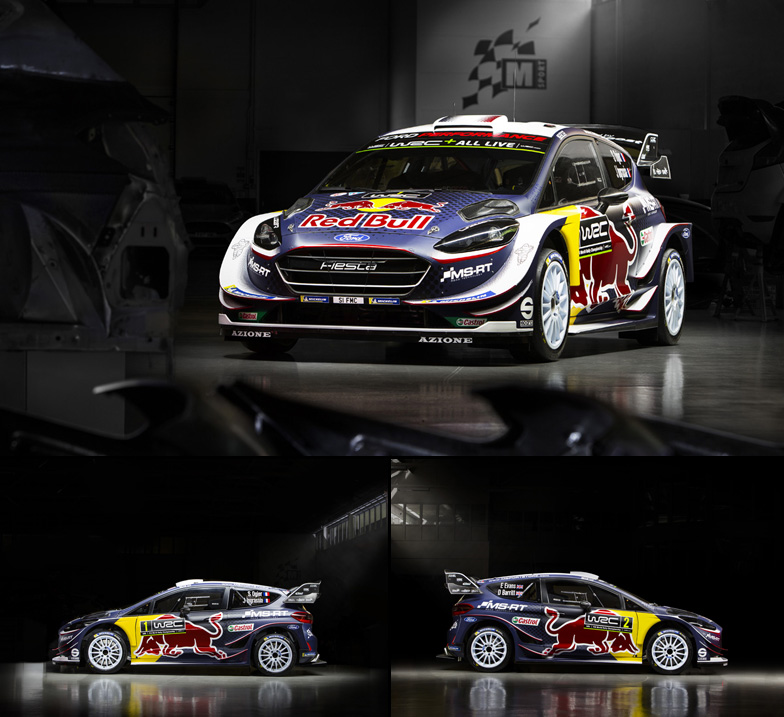 M-Sport-WRC-2018-livery-photoshoot-world-rallly
