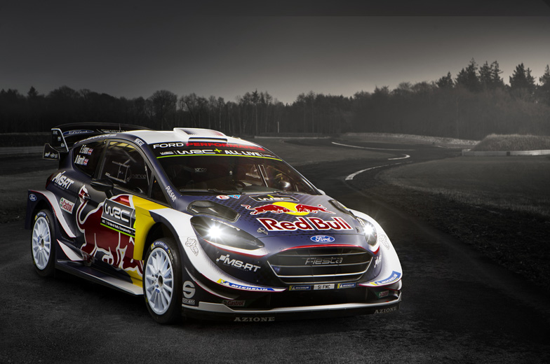 4 M-Sport-WRC-2018-livery-photoshoot-Track-composite