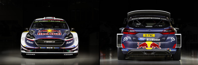 3 M-Sport-WRC-2018-livery-photoshoot-front-Back