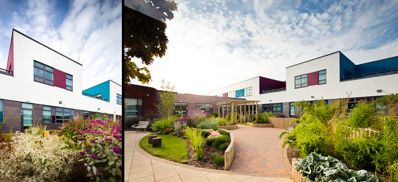 Architecture-Shirebrook-Academy-03