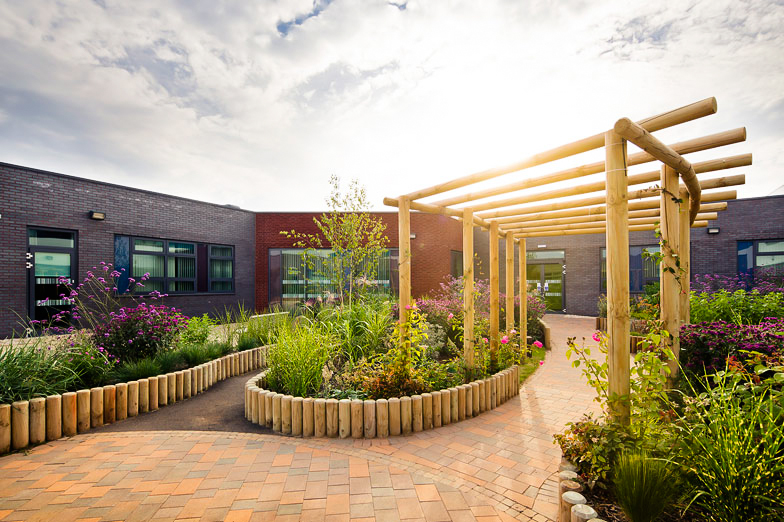 Architecture-Shirebrook-Academy-04