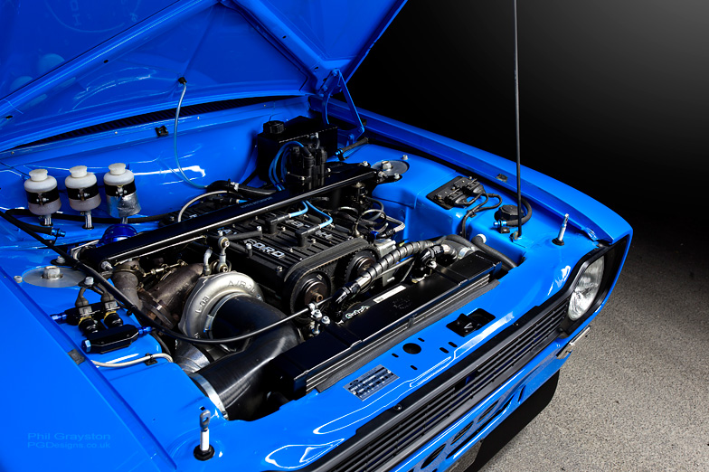 08-MK1-Escort-by-Phil-Grayston-6040