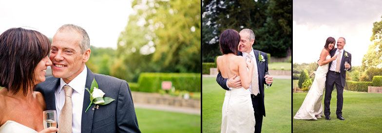 Trev+Yvonne-wedding-07