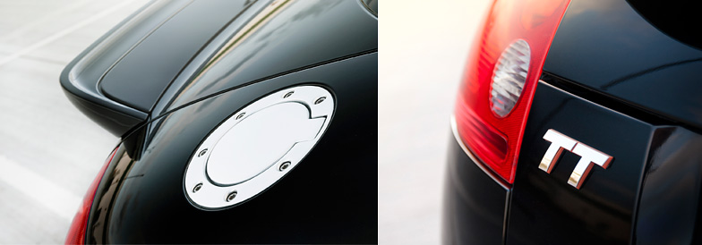 Audi-tt-photography-detail filler cap