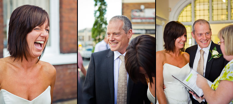 Trev+Yvonne-wedding-01