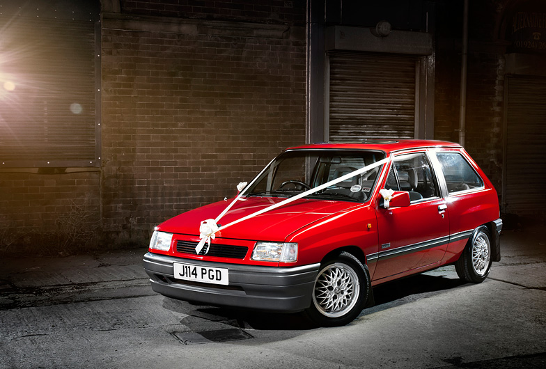 Automotive-vauxhall-nova